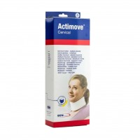 COLLAR CERVICAL ACTIMOVE®